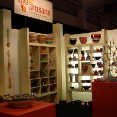 advertising + exhibitions22